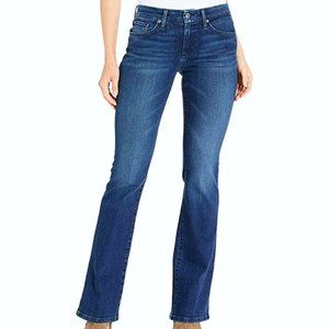 Joes Jeans The Honey Pants in Clash Wash Size 29